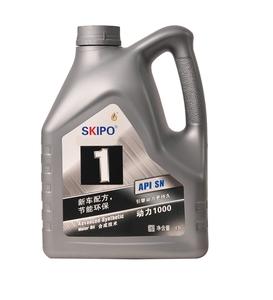富康润滑油动力1000.jpg